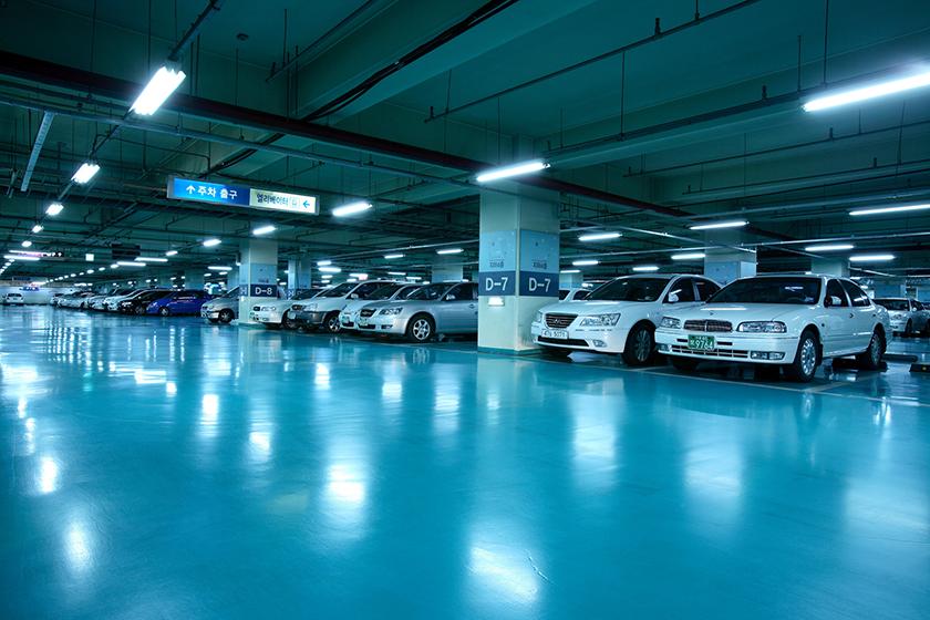 img-parking